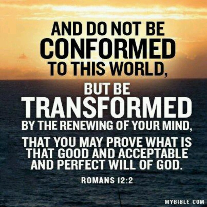 9b5d475e39cfddadaaabec71d29987a4--scriptures-bible-verses.jpg
