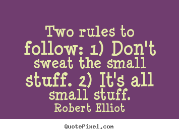 print-quote-on-canvas_15113-0.png