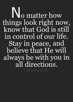 a789d8a51b06d1e203d07227e10a17d7--godly-quotes-biblical-quotes.jpg