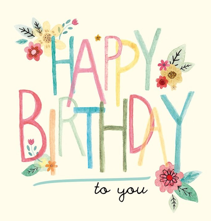 6ac2a7ce742fc3cbe8bd6533359dc420--greeting-cards-birthday-happy-birthday-greetings.jpg