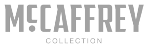 McCaffrey Collection