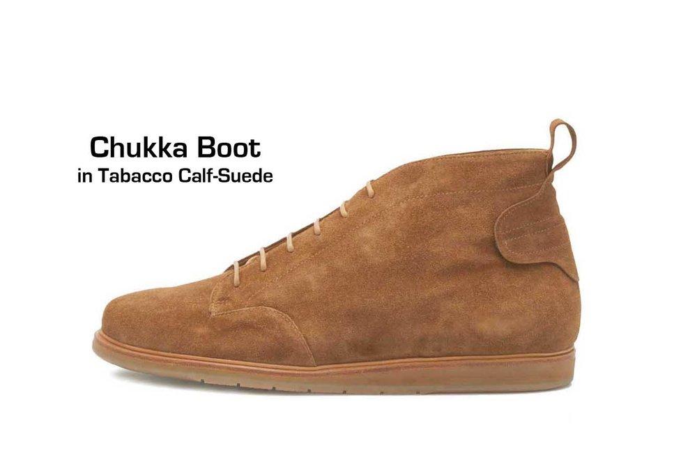 chukkaboot_profile_title.jpg
