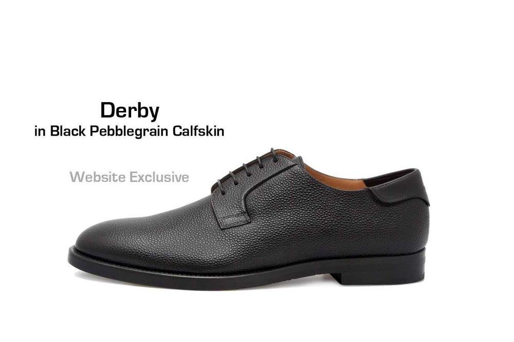derbyriso_profile_title.jpg