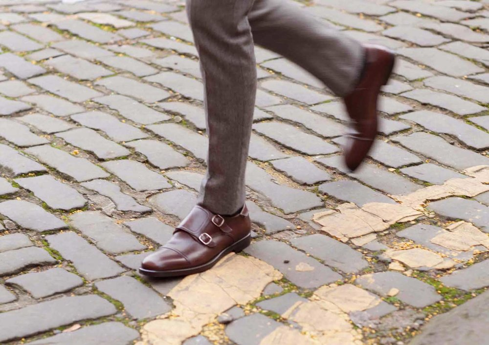 doublemonk_onfoot.jpg