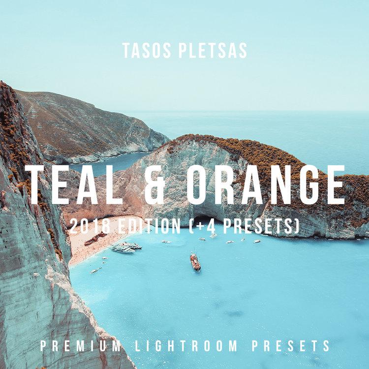 Teal Orange-2018.jpg