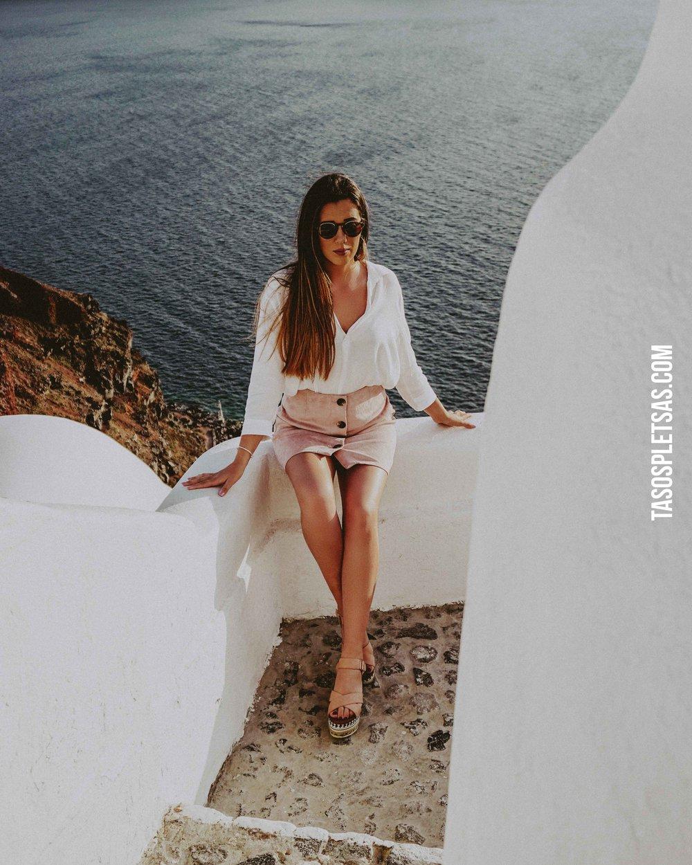 Lifestyle WEB-Santorini-2-DSC06470 copy.jpg