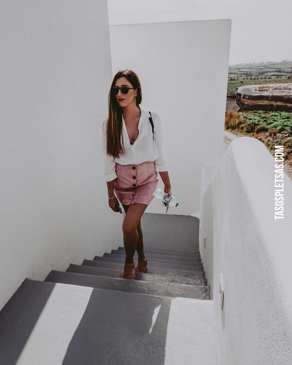Lifestyle WEB-Santorini-DSC06364 copy.jpg