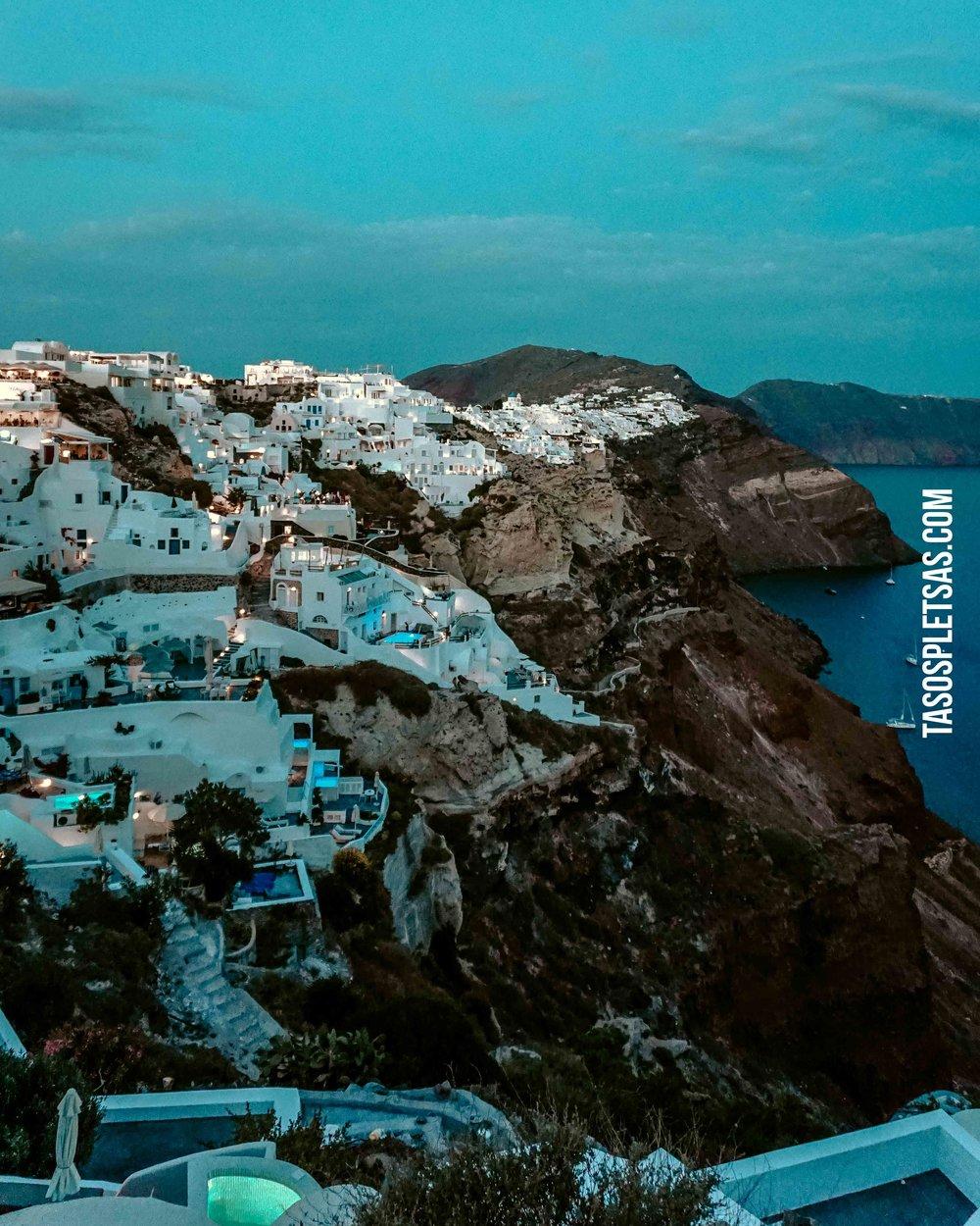WEB-SANTORINI-Santorini-06625.jpg
