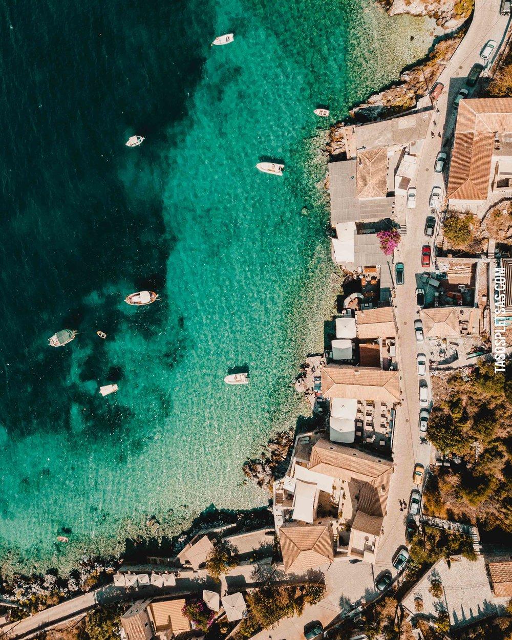 WEB-Greece-0013.jpg