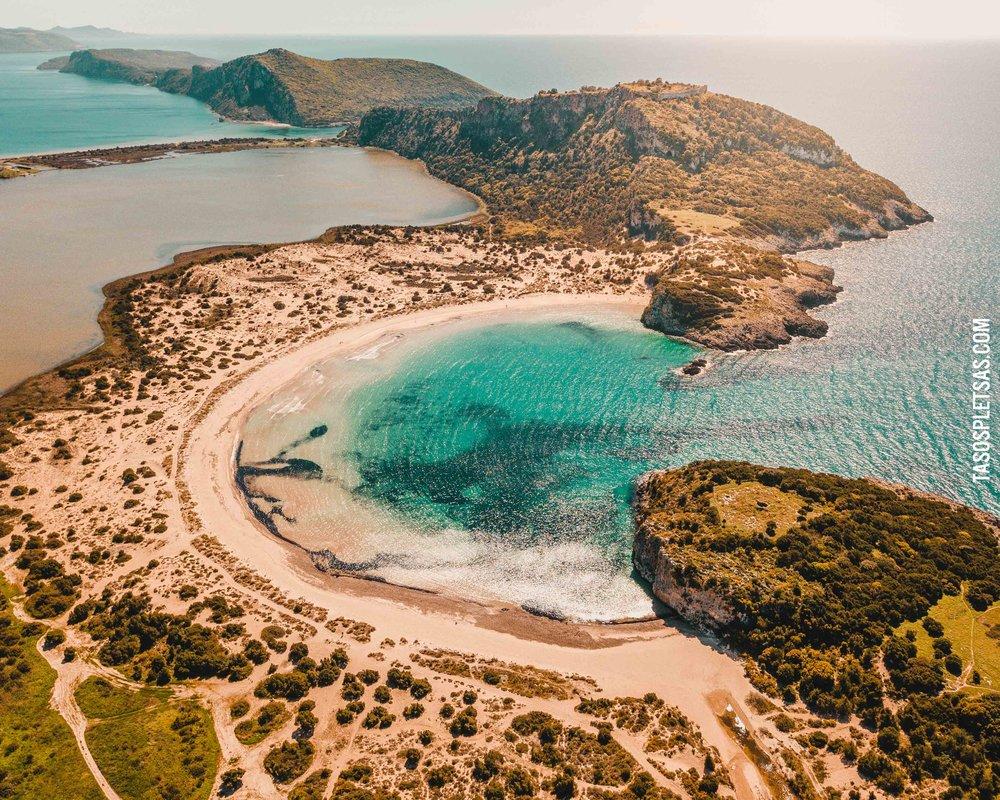 WEB-Greece-0076.jpg