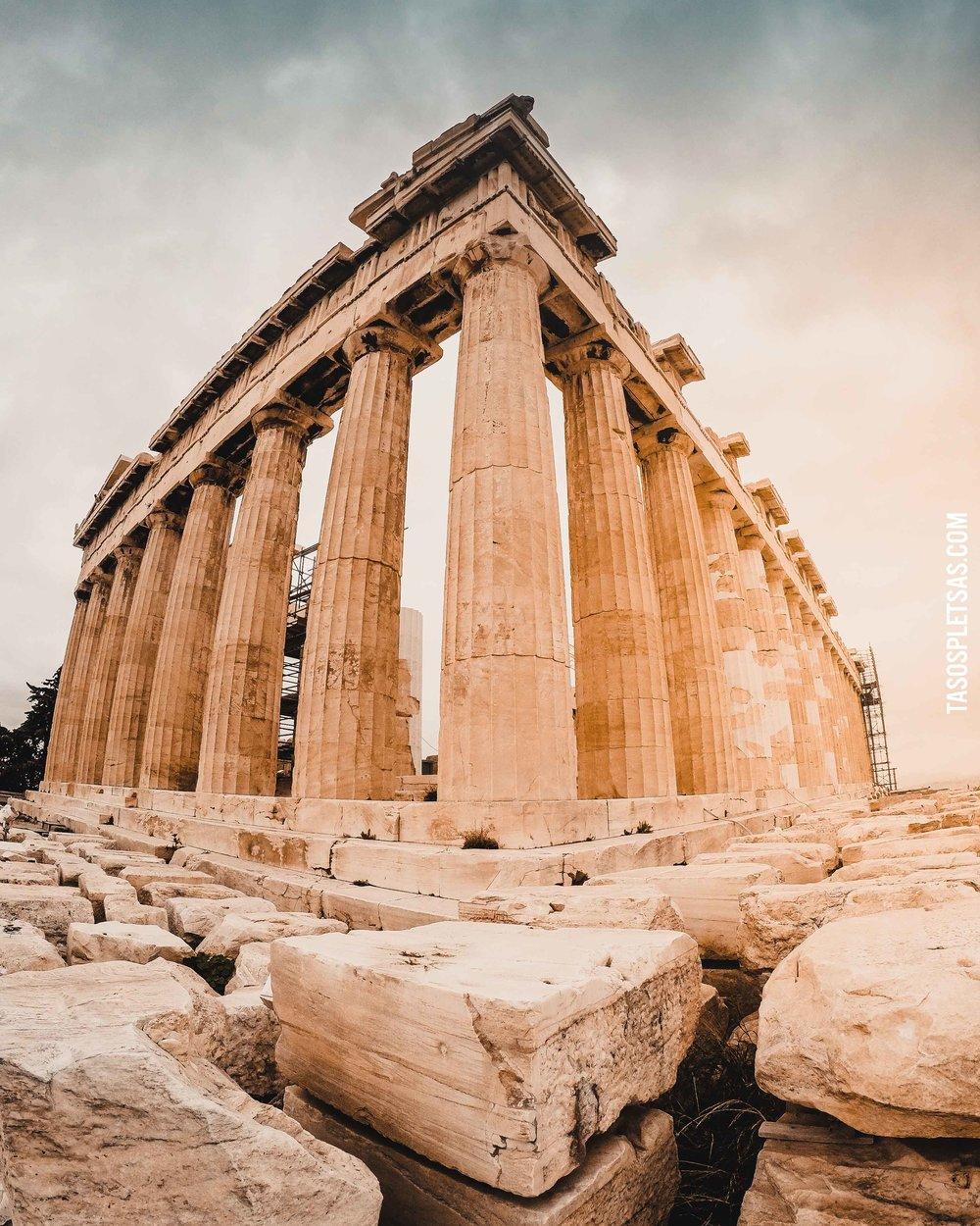 WEB-Greece-4372.jpg