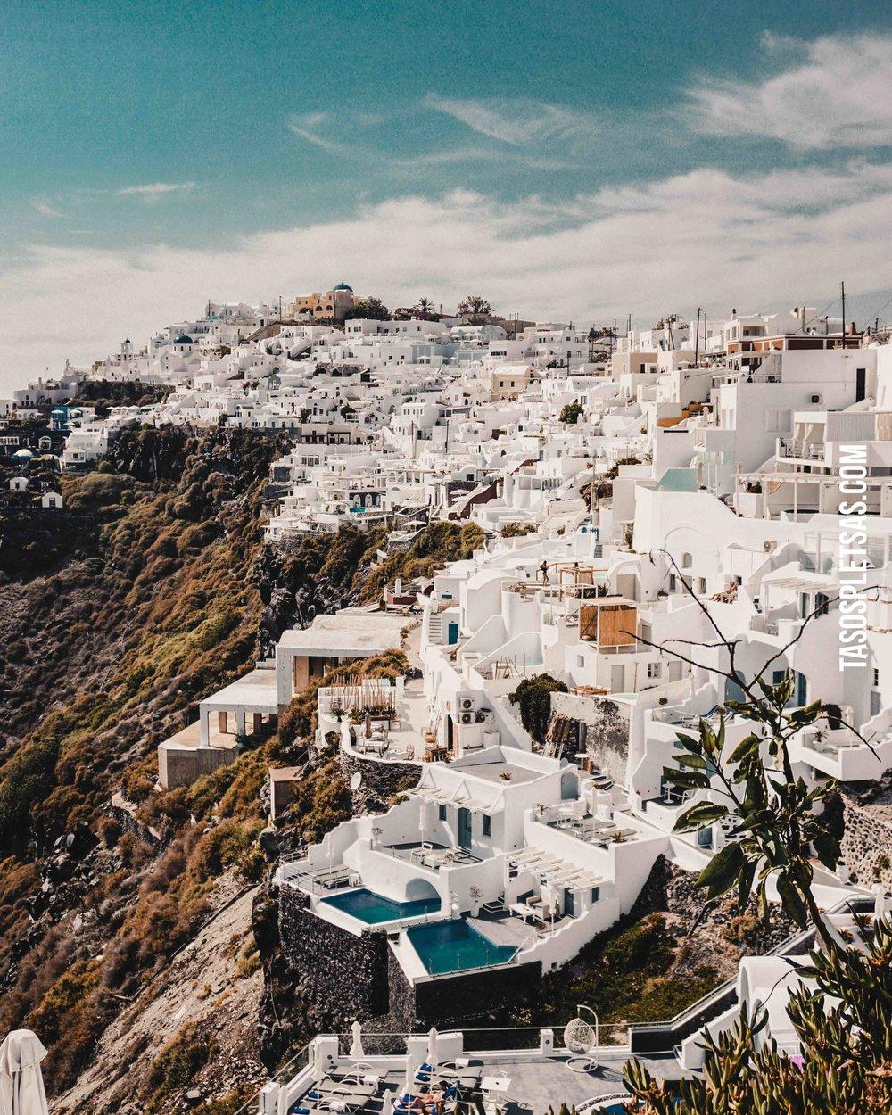 WEB-SANTORINI-Santorini-06859.jpg