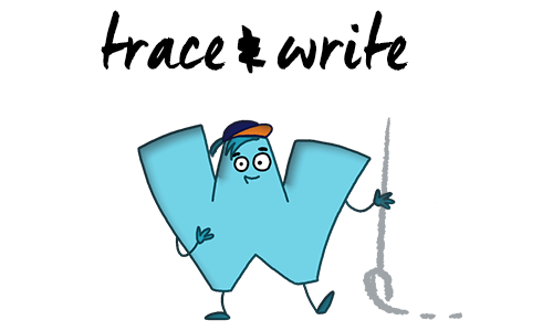 Trace and Write.png