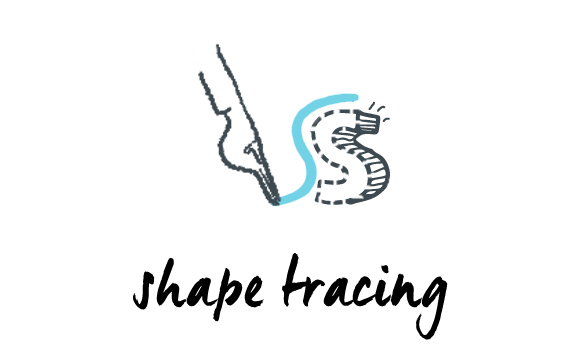 Shape Tracing.jpg