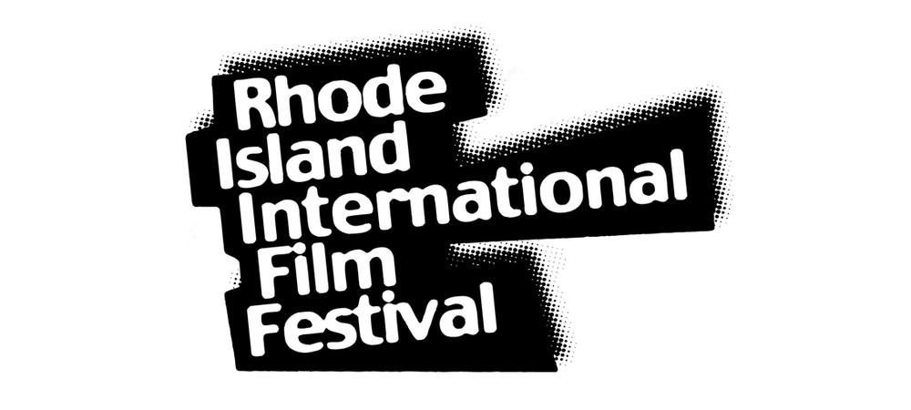 Rhode_Island.png