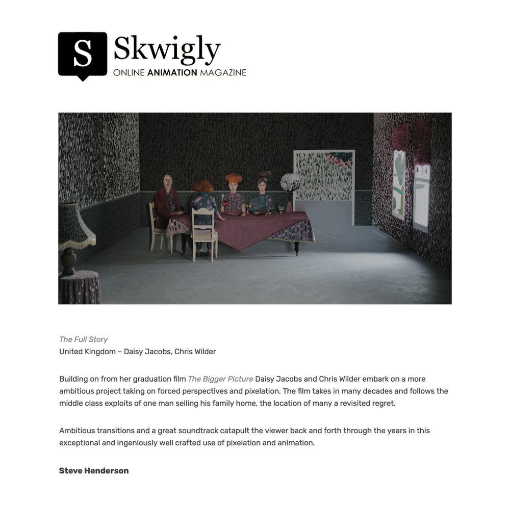 Skwigly.jpg
