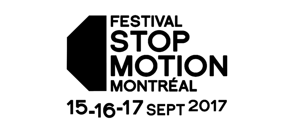 Stop_motion_Montreal.png