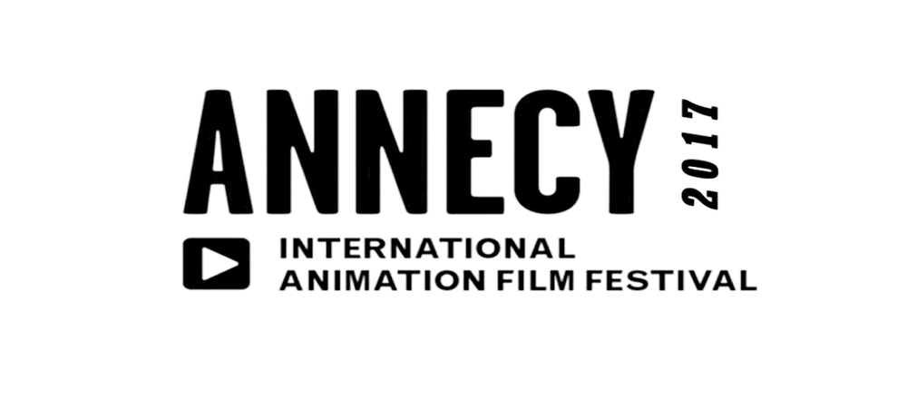 ANNECY_LOGO.png