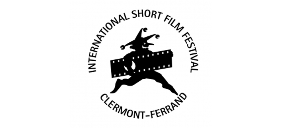 Clermont_ferrand.png