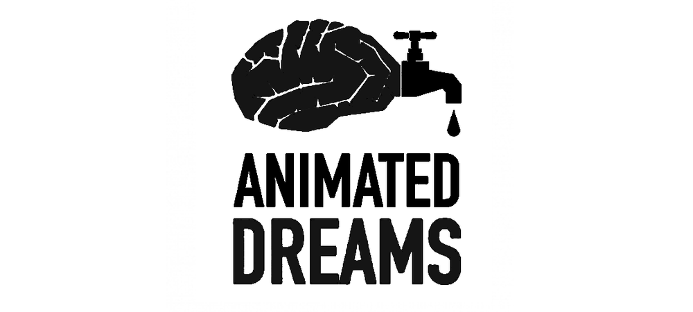 Animated_dreams.png
