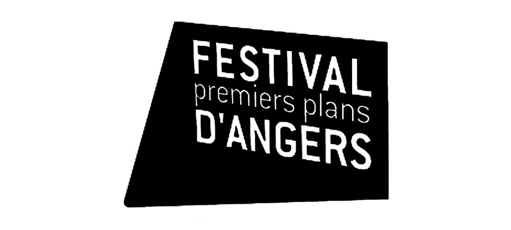 Premiers_plans.png