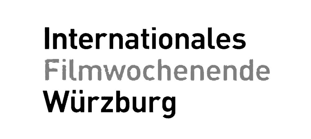 Wurburg.png
