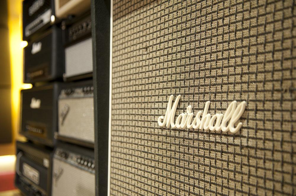 da-effettare_01lignum studio recording gear ssl .jpg