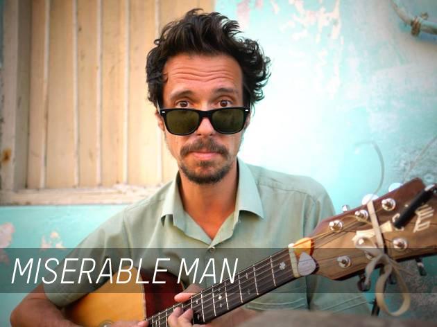 miserable man.jpg