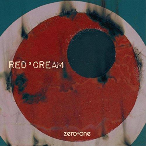 Mastering - 2017 - Red Cream