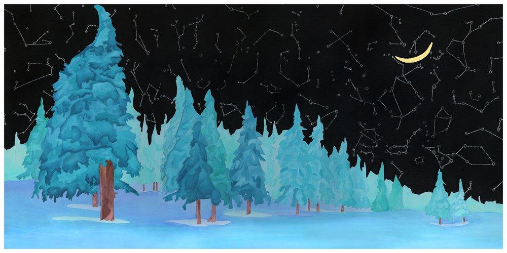 Kimberly Robinson Art