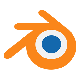 Blender-icon.png