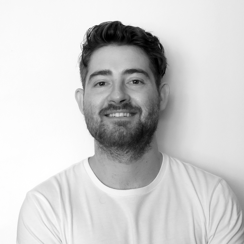 Michael CurriN, Lead product developer Michael has a background in Electro-Mechanical Engineering and Product Design, with a focus on Innovation Product Development . Michael is the lead product visionary & developer on the project.