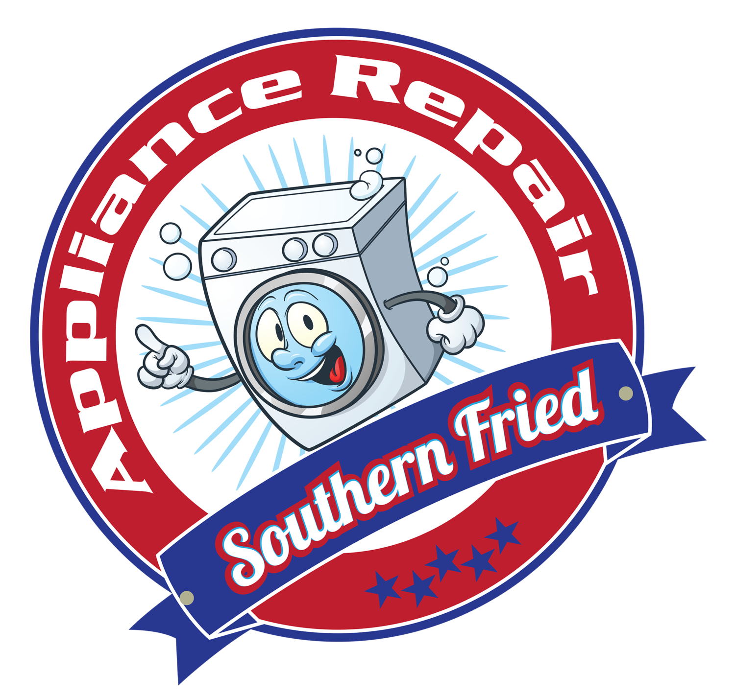 Southern Fried Appliance Repair