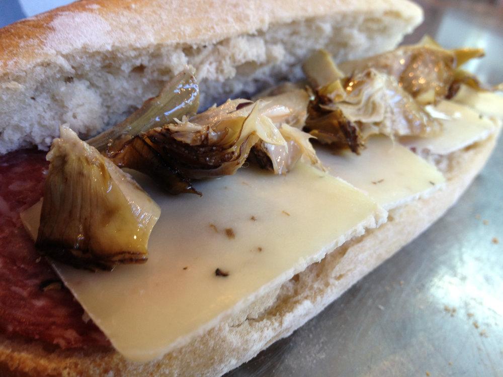truffle sandwich.JPG