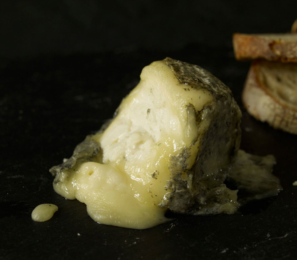 truffles deli carboncino