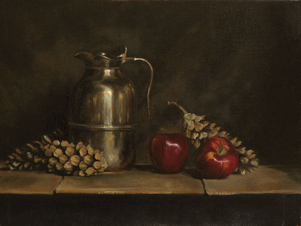 oil_still_life_1_thumb.jpg