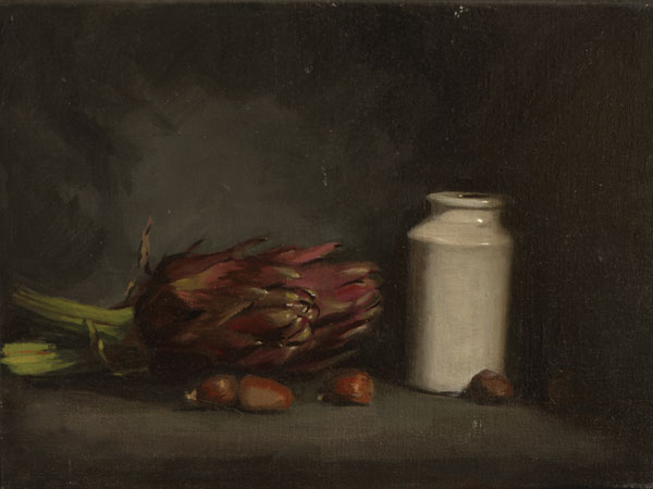 oil_still_life_2_thumb.jpg