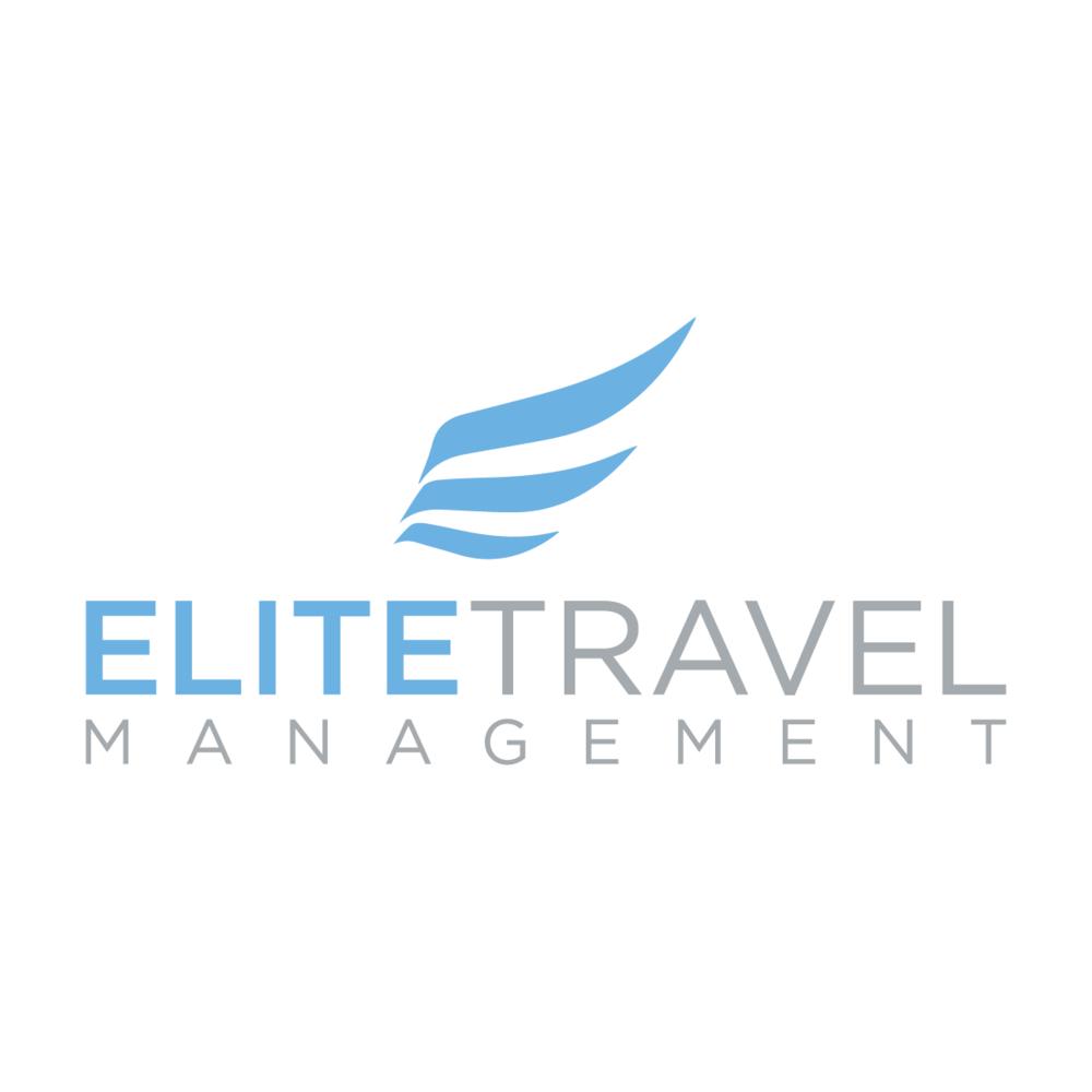 Club Corporate Travel: Elite Travel Management