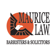 MauriceLaw_logo.png
