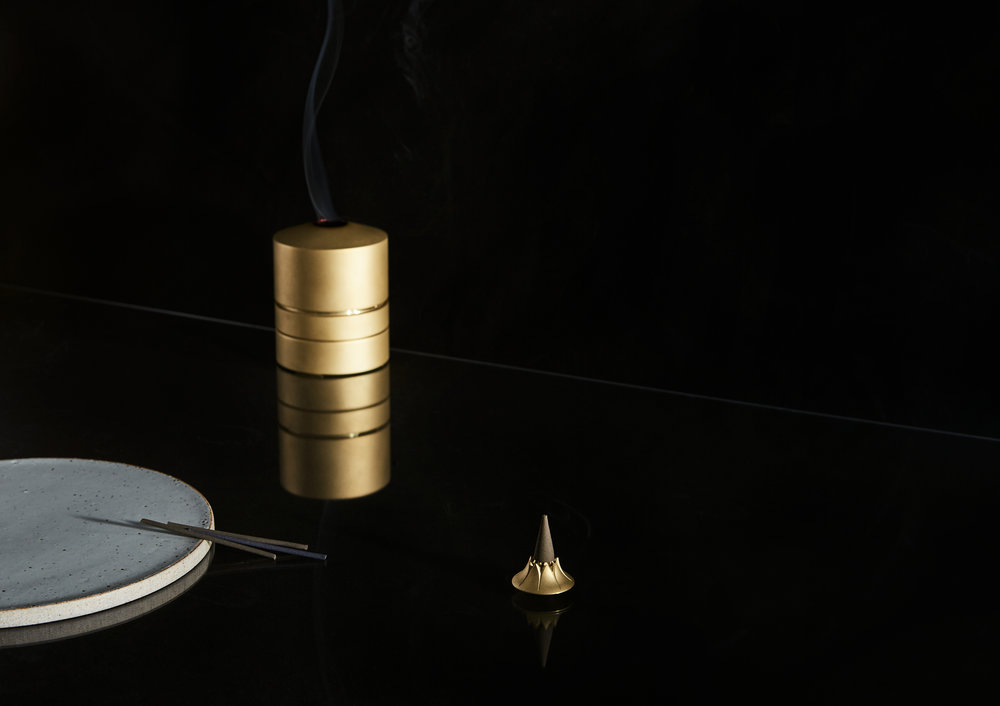 Tennen Incense.jpg