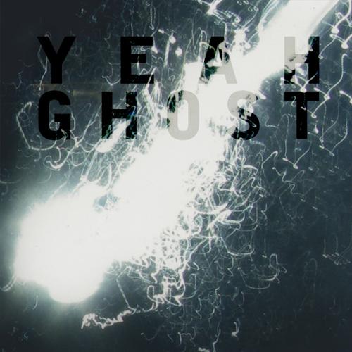 Zero 7-YeahGhost.jpg
