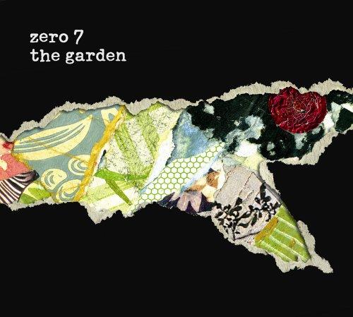 Zero 7-TheGardenPack.jpg