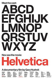 Helvetica 4.jpg