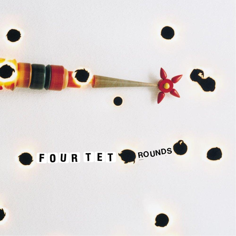 4 - Rounds .jpg