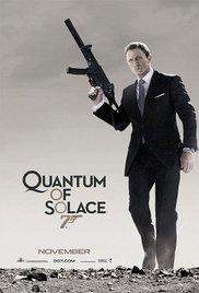 Quatum of Solace .jpg