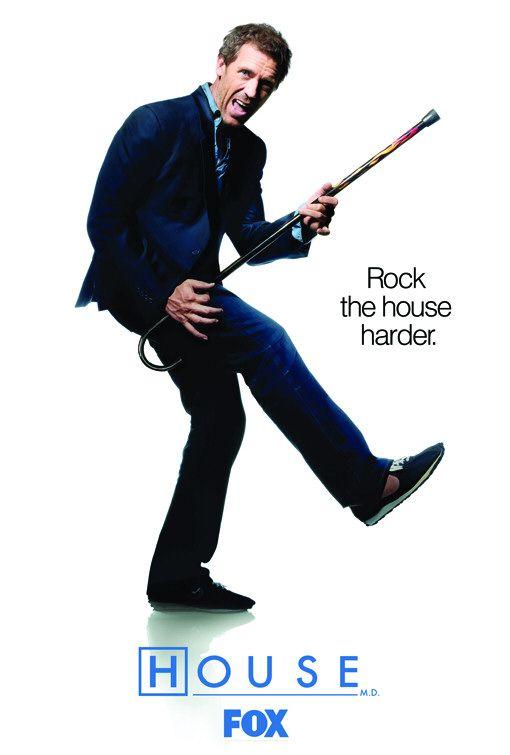 House MD .jpg