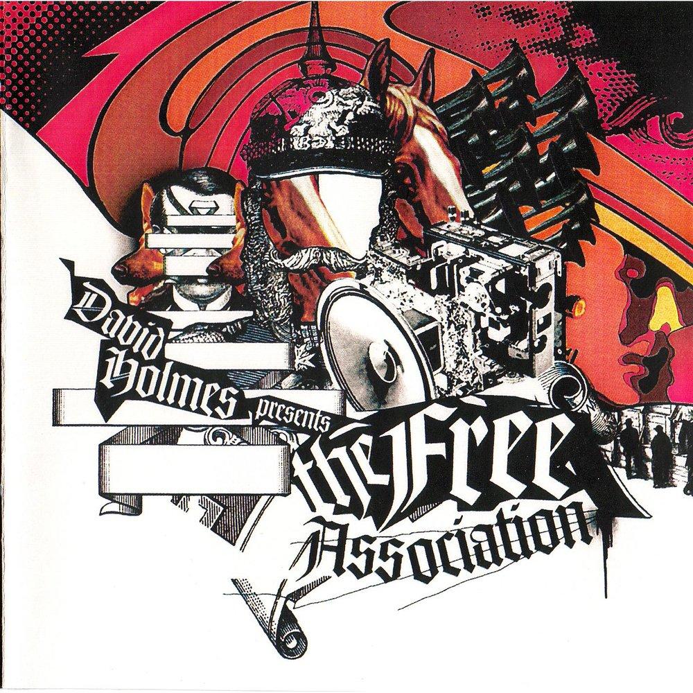D.H.-The Free Association.jpg