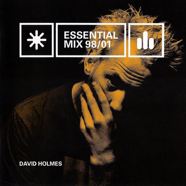 D.H.- Essential Mix.jpg