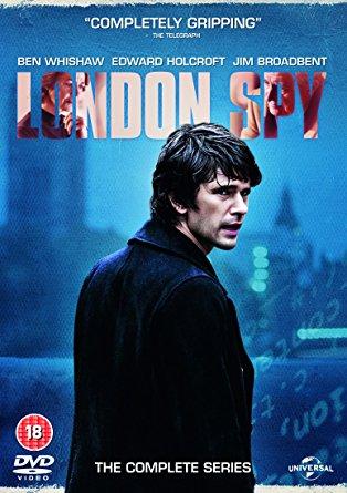holmes - london spy .jpg