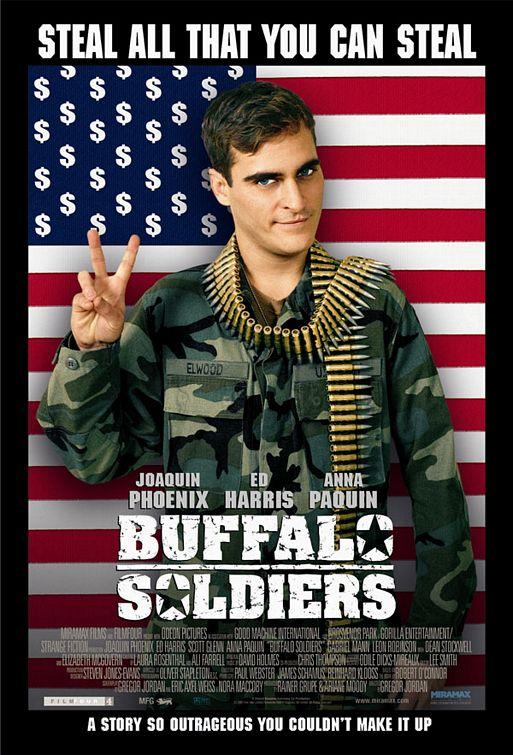 holmes - buffalo soldiers.jpg